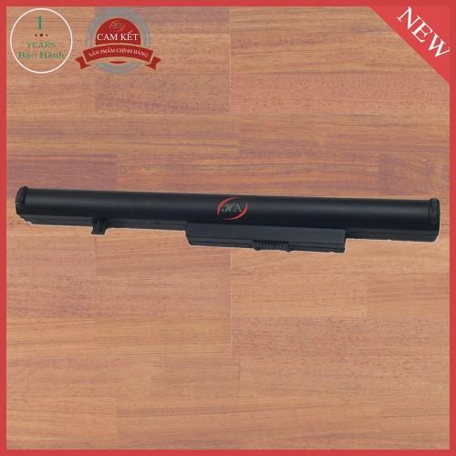 Pin laptop lenovo Eraser N4070 - 7225306 , 13918437 , 15_13918437 , 900000 , Pin-laptop-lenovo-Eraser-N4070-15_13918437 , sendo.vn , Pin laptop lenovo Eraser N4070