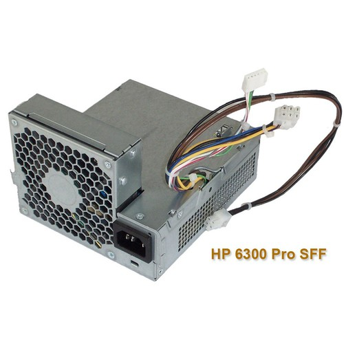 Bộ nguồn đặc chủng cho máy tính bàn các dòng hp 6000 _ 8000 _ 6200 _ 8200 _ 6300 _ 8300 _ hp workstation z220 sff - 18981054 , 13911692 , 15_13911692 , 350000 , Bo-nguon-dac-chung-cho-may-tinh-ban-cac-dong-hp-6000-_-8000-_-6200-_-8200-_-6300-_-8300-_-hp-workstation-z220-sff-15_13911692 , sendo.vn , Bộ nguồn đặc chủng cho máy tính bàn các dòng hp 6000 _ 8000 _ 6200