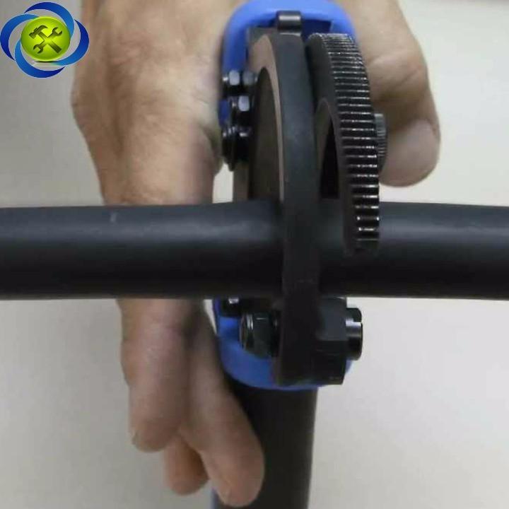 Kềm cắt cáp tự động C-Mart A0075-240 240mm2 2