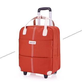 Vali du lịch , Vali du lịch cao cấp , Túi kéo du lịch , Túi kéo du lịch cao cấp , Vali du lịch túi kéo - Vali du lịch thumbnail