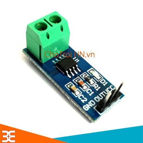 [Tp.HCM] Module Đo Dòng ACS712 20A - 7218905 , 13914304 , 15_13914304 , 55000 , Tp.HCM-Module-Do-Dong-ACS712-20A-15_13914304 , sendo.vn , [Tp.HCM] Module Đo Dòng ACS712 20A