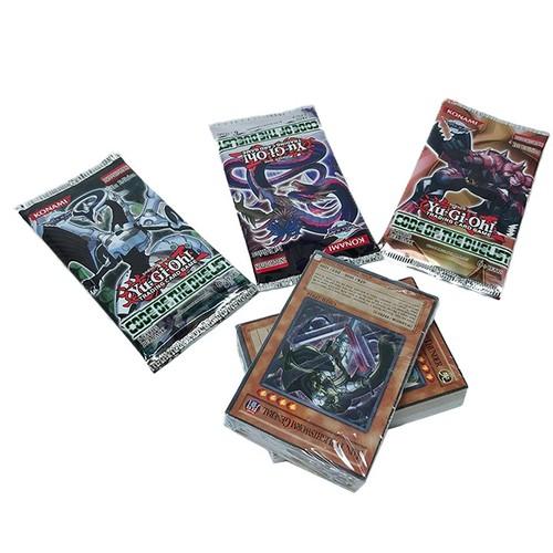 Hộp Thẻ Bài Yugioh Newcard - 7214686 , 13911036 , 15_13911036 , 121000 , Hop-The-Bai-Yugioh-Newcard-15_13911036 , sendo.vn , Hộp Thẻ Bài Yugioh Newcard