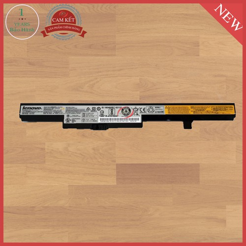 Pin laptop lenovo Eraser M4400