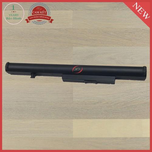 Pin laptop lenovo Eraser N4070 - 7217418 , 13913118 , 15_13913118 , 900000 , Pin-laptop-lenovo-Eraser-N4070-15_13913118 , sendo.vn , Pin laptop lenovo Eraser N4070