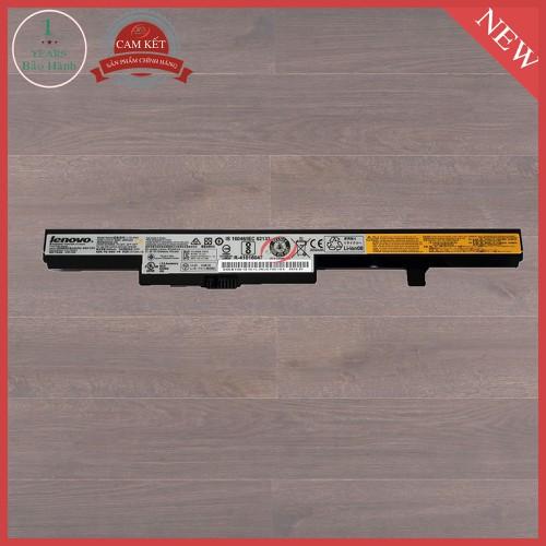 Pin laptop lenovo E41 80 ISE