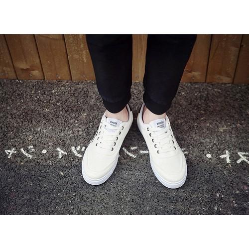 Giày sneaker nam - giày sneaker nam - giày sneaker nam SST94