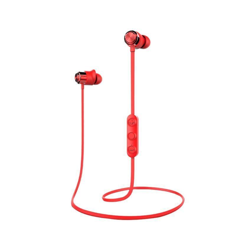 Tai nghe Bluetooth PKCB S508 cao cấp chống nước cho điện thoại, máy tính bảng PF137 1