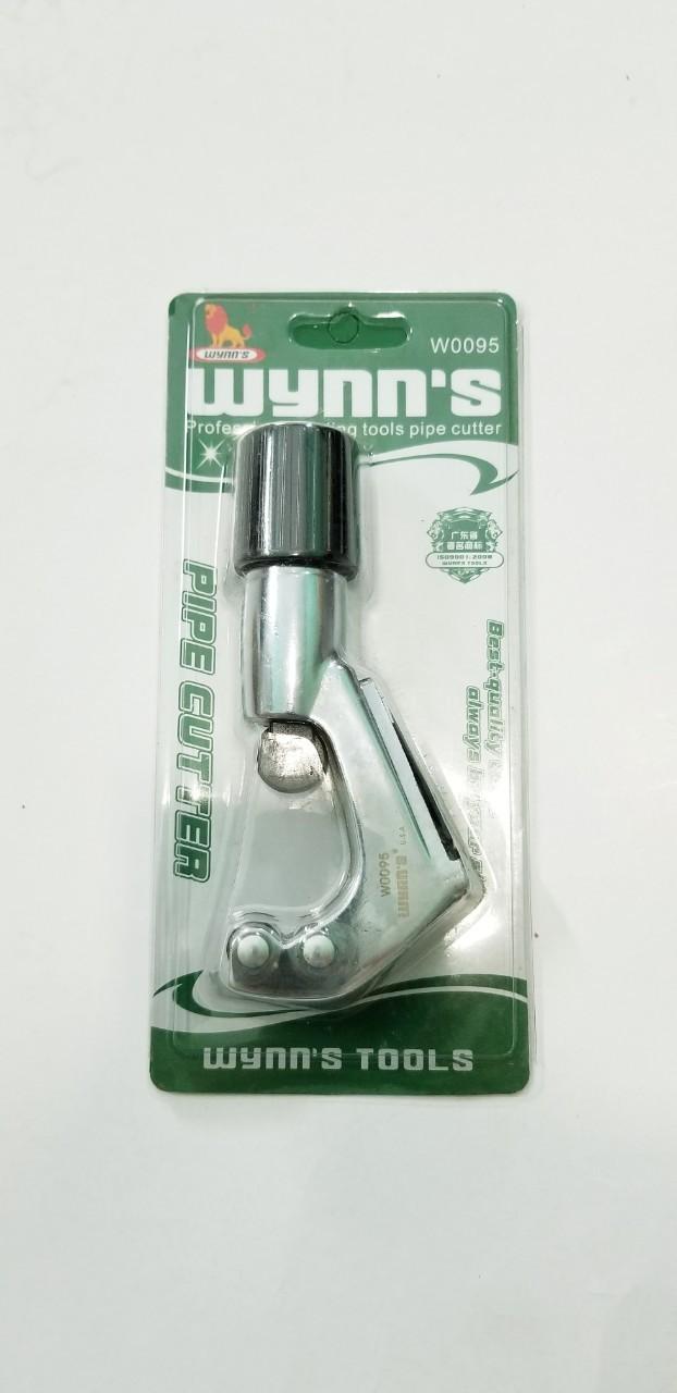 Hình ảnh Dao cắt ống đồng mini cao cấp Wynns - W0095