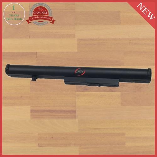Pin laptop lenovo Eraser N4070 - 7231238 , 13922508 , 15_13922508 , 900000 , Pin-laptop-lenovo-Eraser-N4070-15_13922508 , sendo.vn , Pin laptop lenovo Eraser N4070