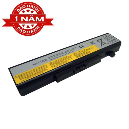 Pin laptop Lenovo Z480 Z380 Z580 Z585 Z485 Series - 7213815 , 13910333 , 15_13910333 , 424000 , Pin-laptop-Lenovo-Z480-Z380-Z580-Z585-Z485-Series-15_13910333 , sendo.vn , Pin laptop Lenovo Z480 Z380 Z580 Z585 Z485 Series
