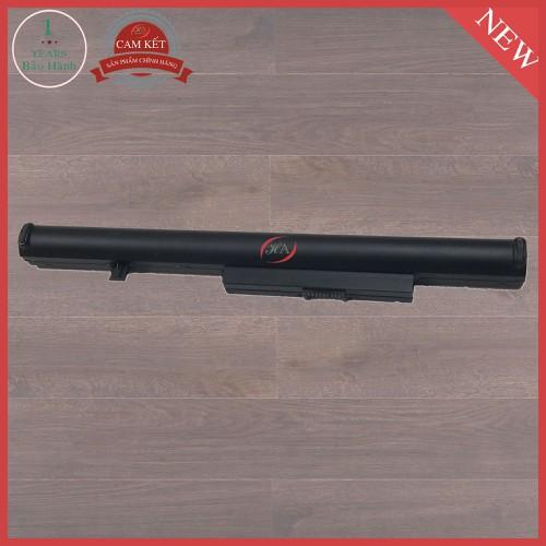 Pin laptop lenovo Eraser N5045
