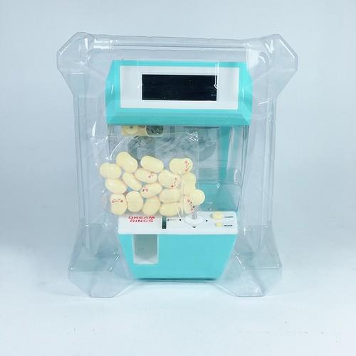 Máy Gắp Kẹo Candy Catcher