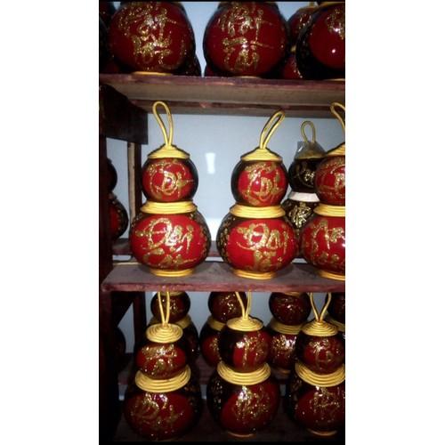 sản phẩm mỹ nghệ từ quả dừa