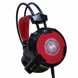 Tai nghe Game Wangming 8900 L Led 7 màu