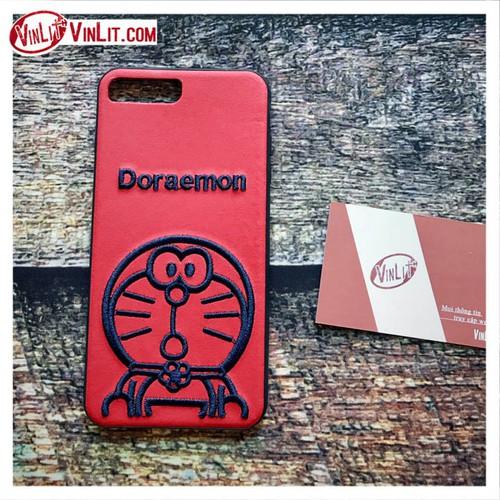 Ốp lưng Iphone 7 Plus Iphone 8 Plus Doremon nền đỏ dễ thương - 7257009 , 13942355 , 15_13942355 , 90000 , Op-lung-Iphone-7-Plus-Iphone-8-Plus-Doremon-nen-do-de-thuong-15_13942355 , sendo.vn , Ốp lưng Iphone 7 Plus Iphone 8 Plus Doremon nền đỏ dễ thương
