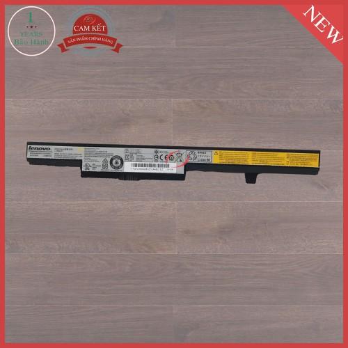 Pin lenovo IdeaPad B5070