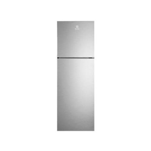Tủ lạnh Electrolux Inverter 255 lít ETB2802H-A - 7248565 , 13936038 , 15_13936038 , 5990000 , Tu-lanh-Electrolux-Inverter-255-lit-ETB2802H-A-15_13936038 , sendo.vn , Tủ lạnh Electrolux Inverter 255 lít ETB2802H-A