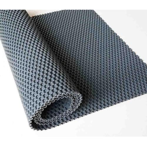 Thảm lót sàn 3D 4-5-7 chổ loại 1 - 7237957 , 13927628 , 15_13927628 , 400000 , Tham-lot-san-3D-4-5-7-cho-loai-1-15_13927628 , sendo.vn , Thảm lót sàn 3D 4-5-7 chổ loại 1