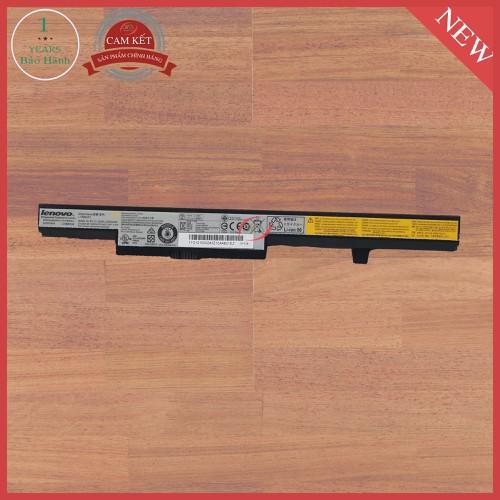 Pin lenovo IdeaPad G550S