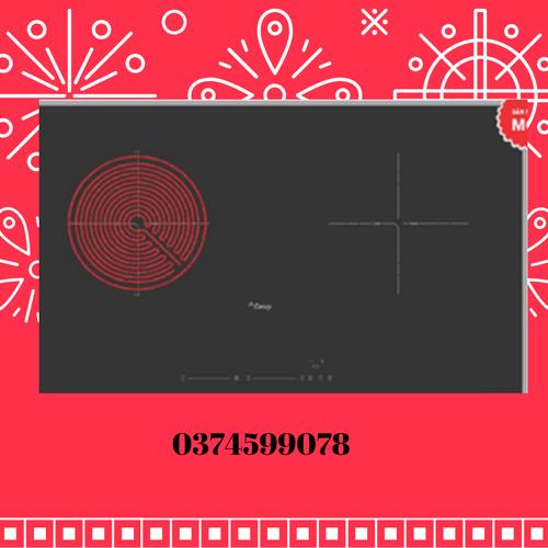 Bếp điện từ Canzy CZ 39DT - 7248652 , 13936166 , 15_13936166 , 5550000 , Bep-dien-tu-Canzy-CZ-39DT-15_13936166 , sendo.vn , Bếp điện từ Canzy CZ 39DT
