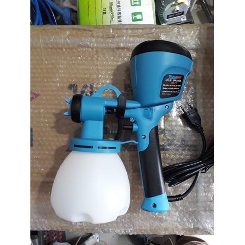 máy phun sơn mini TM 71 - 7246681 , 13934814 , 15_13934814 , 1100000 , may-phun-son-mini-TM-71-15_13934814 , sendo.vn , máy phun sơn mini TM 71