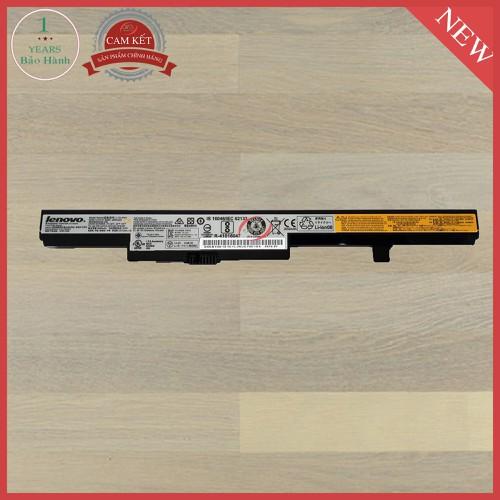 Pin lenovo IdeaPad N5070