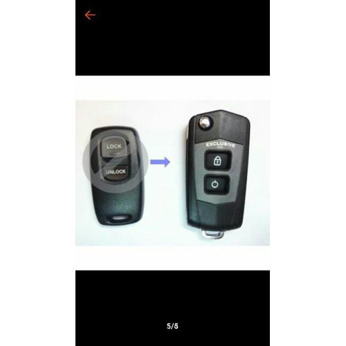 vỏ chìa khóa gập cao cấp MD 2nut - 7246961 , 13935036 , 15_13935036 , 290000 , vo-chia-khoa-gap-cao-cap-MD-2nut-15_13935036 , sendo.vn , vỏ chìa khóa gập cao cấp MD 2nut