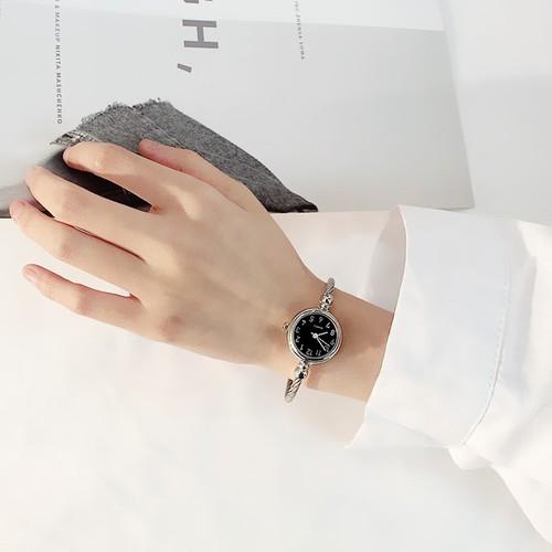 [SIÊU SALE] Đồng hồ nữ Candycat 1 dây thép không gỉ, mặt tròn số thường - 7239555 , 13928877 , 15_13928877 , 610000 , SIEU-SALE-Dong-ho-nu-Candycat-1-day-thep-khong-gi-mat-tron-so-thuong-15_13928877 , sendo.vn , [SIÊU SALE] Đồng hồ nữ Candycat 1 dây thép không gỉ, mặt tròn số thường