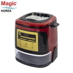 Nồi cơm tách đường Magic Korea A-510 1.5L - Magic-A510