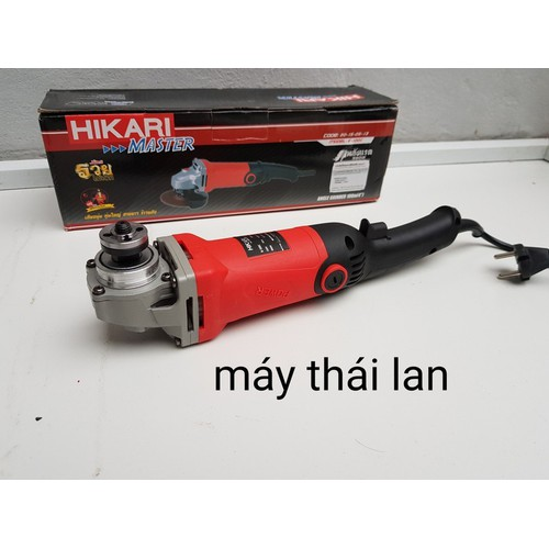 Máy cắt cầm tay hikari K100C