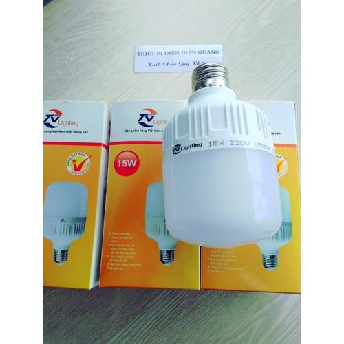 Bóng đèn Led  BULB 15w TV Lighting - 7247668 , 13935419 , 15_13935419 , 40000 , Bong-den-Led-BULB-15w-TV-Lighting-15_13935419 , sendo.vn , Bóng đèn Led  BULB 15w TV Lighting