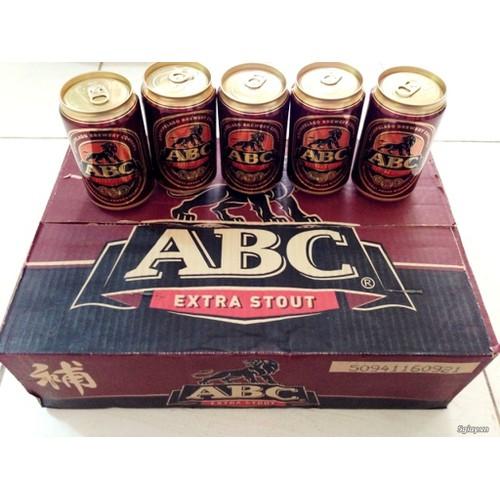Bia ABC CAMPUCHIA - 4627893 , 13940350 , 15_13940350 , 799000 , Bia-ABC-CAMPUCHIA-15_13940350 , sendo.vn , Bia ABC CAMPUCHIA