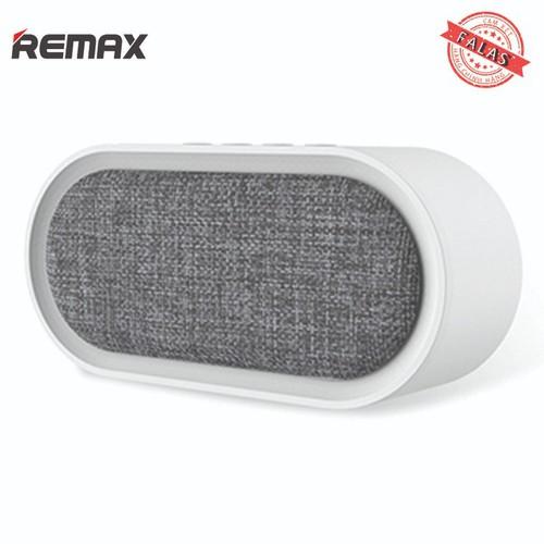 Loa vải thời trang bluetooth REMAX RB – M11 - FALAS