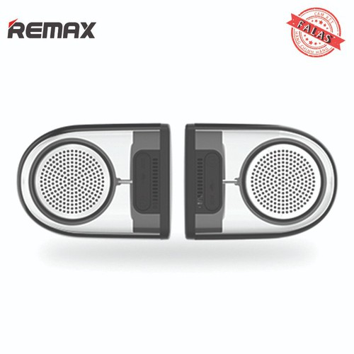 Loa bluetooth REMAX RB – M22 - FALAS