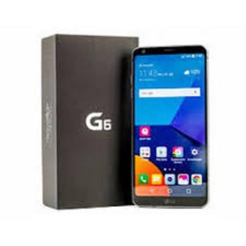 LG G6 ram 4G Fullbox