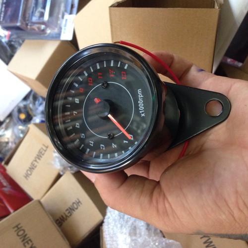 đồng hồ tua máy moto - 7284963 , 13962681 , 15_13962681 , 159000 , dong-ho-tua-may-moto-15_13962681 , sendo.vn , đồng hồ tua máy moto