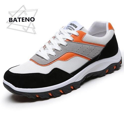 Giày thể thao sneaker BT-X3