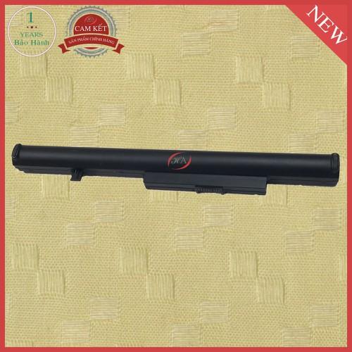 Pin lenovo Eraser N50 30 - 7289973 , 13965426 , 15_13965426 , 900000 , Pin-lenovo-Eraser-N50-30-15_13965426 , sendo.vn , Pin lenovo Eraser N50 30