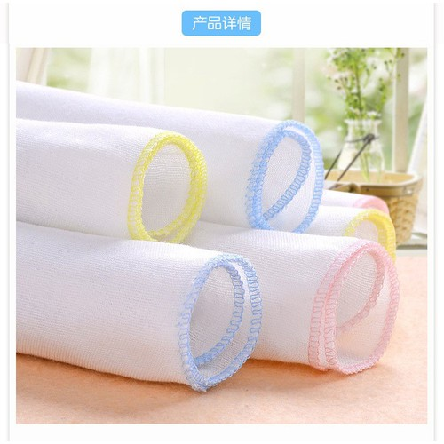 Combo 4 gói khăn xô sữa trắng xuất nhật 2 lớp 10c x 4 gói - 7280394 , 13959521 , 15_13959521 , 170000 , Combo-4-goi-khan-xo-sua-trang-xuat-nhat-2-lop-10c-x-4-goi-15_13959521 , sendo.vn , Combo 4 gói khăn xô sữa trắng xuất nhật 2 lớp 10c x 4 gói