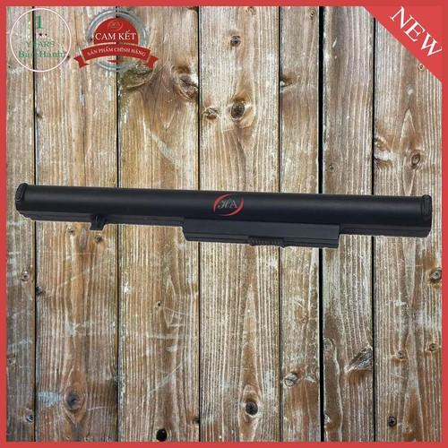 Pin lenovo Eraser N5045 - 7271337 , 13953128 , 15_13953128 , 900000 , Pin-lenovo-Eraser-N5045-15_13953128 , sendo.vn , Pin lenovo Eraser N5045