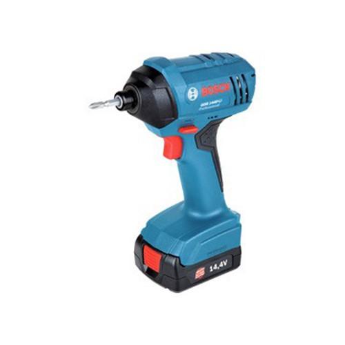 Máy vặn vít dùng pin Bosch. GDR 1440-LI - 4629939 , 13954882 , 15_13954882 , 3423000 , May-van-vit-dung-pin-Bosch.-GDR-1440-LI-15_13954882 , sendo.vn , Máy vặn vít dùng pin Bosch. GDR 1440-LI