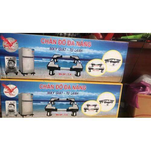 Kệ Chân Máy Giặt Tủ Lạnh - 7287999 , 13964217 , 15_13964217 , 250000 , Ke-Chan-May-Giat-Tu-Lanh-15_13964217 , sendo.vn , Kệ Chân Máy Giặt Tủ Lạnh