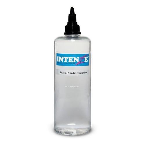 Nước pha mực xăm INTENZE Special Shading Solution 120ml cho máy xăm, kim xăm