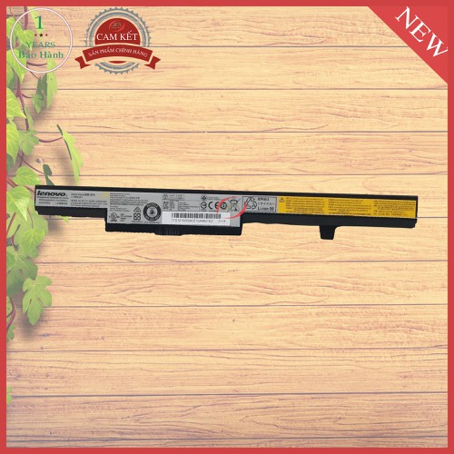 Pin lenovo N50 70
