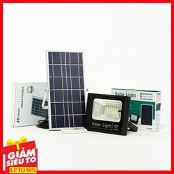 Đèn năng lương mặt trời