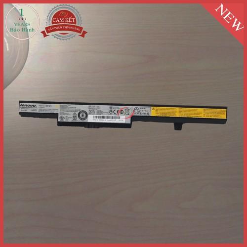 Pin lenovo M4450
