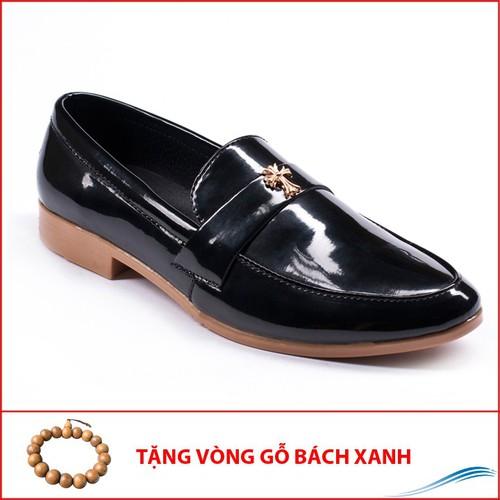 Giày lười nam - giày lười nam da bóng mặt dây ngang - shop giày nam aroti - đế khâu chắc chắn - mẫu thiết kế trẻ trung- phong cách - hợp thời trang, dễ phối với nhiều loại trang phục, luôn đảm bảo về  - 18981812 , 13964480 , 15_13964480 , 140000 , Giay-luoi-nam-giay-luoi-nam-da-bong-mat-day-ngang-shop-giay-nam-aroti-de-khau-chac-chan-mau-thiet-ke-tre-trung-phong-cach-hop-thoi-trang-de-phoi-voi-nhieu-loai-trang-phuc-luon-dam-bao-ve-chat-luong-va-gia-