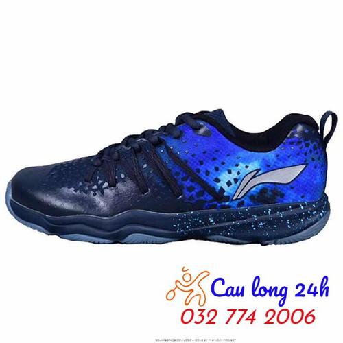 Giày cầu lông Li ning AYTN035-1 Nam