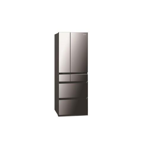 Tủ lạnh Panasonic Inverter 491 lít NR-F503GT-X2 Mẫu 2018 - 7271790 , 13953568 , 15_13953568 , 50700000 , Tu-lanh-Panasonic-Inverter-491-lit-NR-F503GT-X2-Mau-2018-15_13953568 , sendo.vn , Tủ lạnh Panasonic Inverter 491 lít NR-F503GT-X2 Mẫu 2018