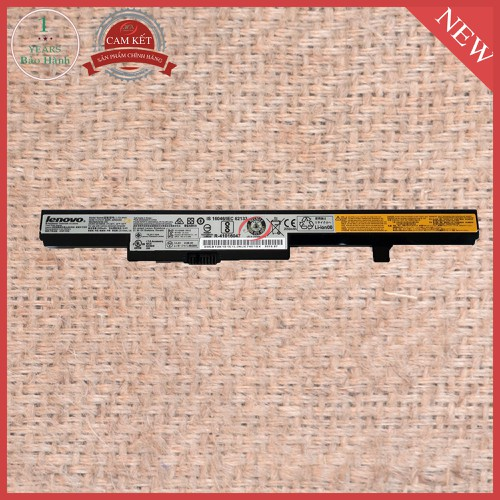 Pin lenovo B5070 MCC2KGE